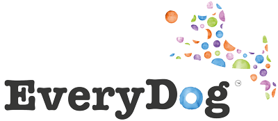EveryDog Day Creche Logo