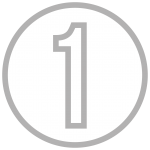 Silver-Numbers-1-1-01