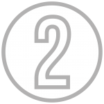 Silver-Numbers-2-1-01