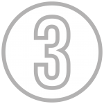 Silver-Numbers-3-1-01